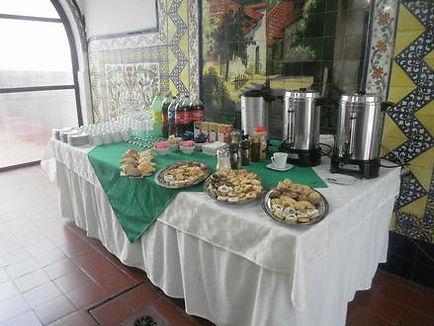 ESATCION DE CAFE 4.jpg