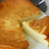 torta de queso.jpg