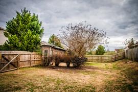 112 Garden Terrace Drive-7959.jpg