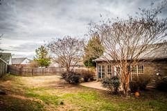 112 Garden Terrace Drive-7956.jpg