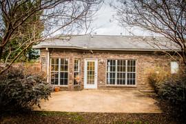112 Garden Terrace Drive-7965.jpg