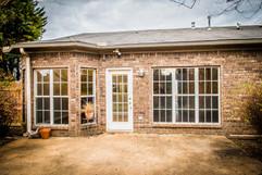 112 Garden Terrace Drive-7961.jpg
