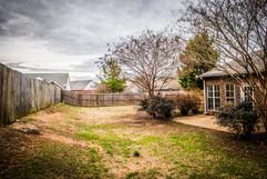 112 Garden Terrace Drive-7958.jpg