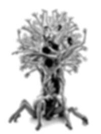 family-tree-e1428885580974.jpg