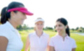 owen dawson golf instruction