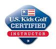 us kids certified instructor