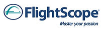 flightscope certified instructor