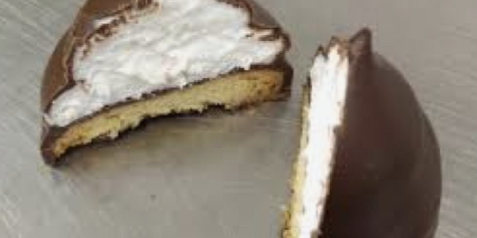 ATELIER ADULTE   - Les melo cakes - 60 euro