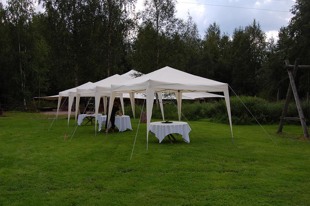 2007_08_04_Bröllopsförberedelser_001