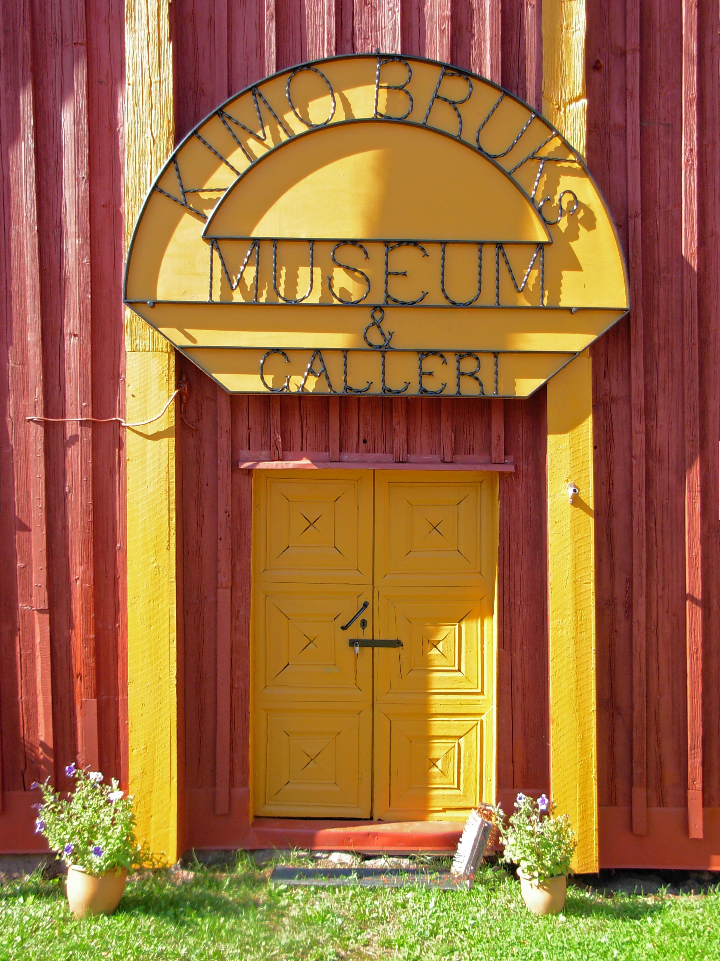 Museets_dörr