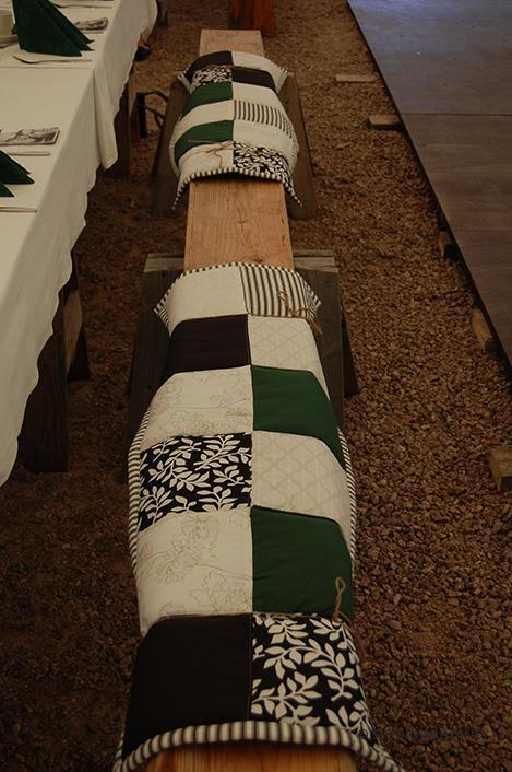 2007_08_04_Bröllopsförberedelser_012