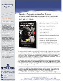 FearlessEngagement2.jpg