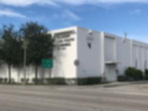 Front Building A4PL.jpg