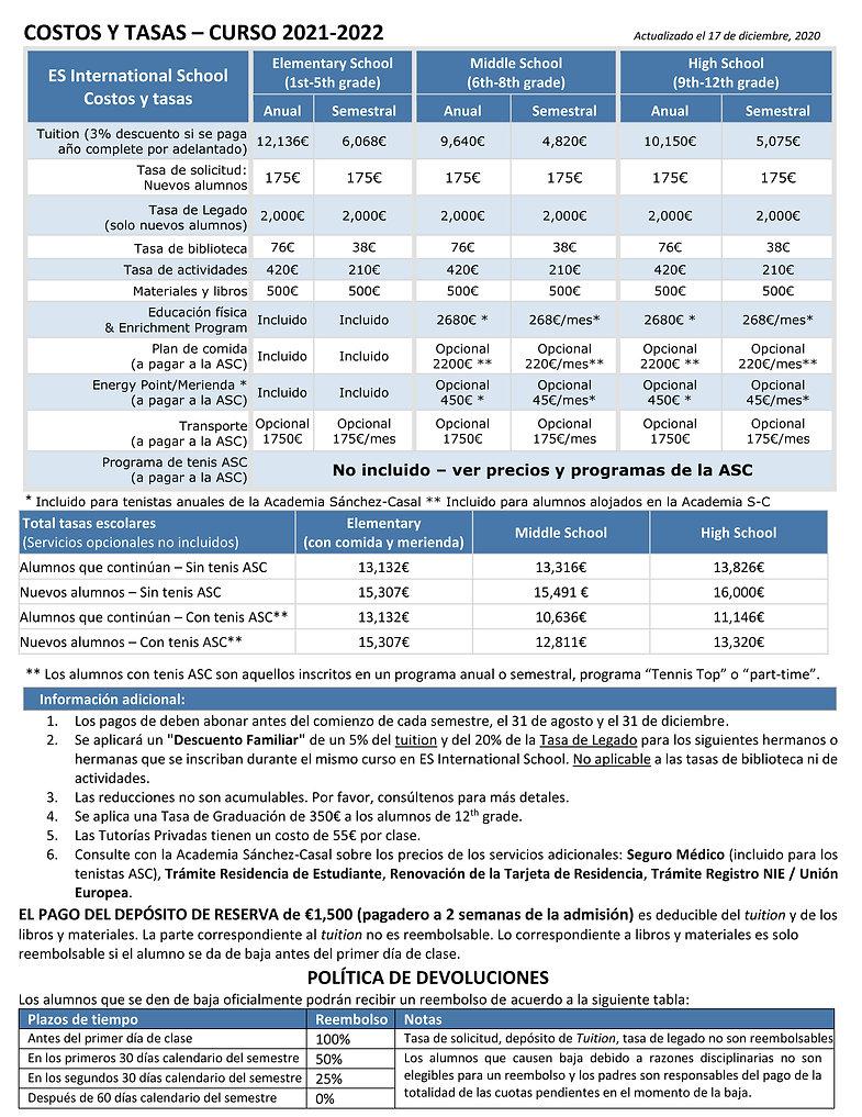 2021-2022 ESIS COSTOS Y TASAS.jpg