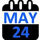 may 24.jpg