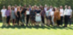 FA19 Faculty Photo Web.jpg