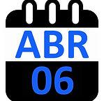 abr 06.jpg
