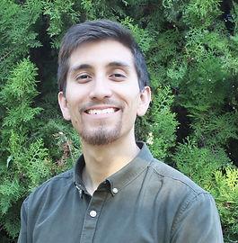 Garibay Eric Wix Web.jpg