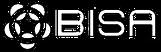 logo-bisa transparent.png