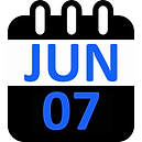 jun 07.png