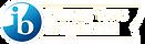 pyp-programme-logo-en white.png