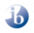 ib-world-school-logo-1-colour-rev.png