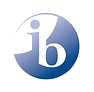ib-world-school-logo-1-colour-rev.png