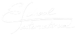 ESIS Logo - white.png