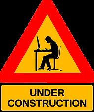 under-construction_geek_man_01.png