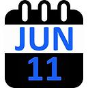 jun 11.png