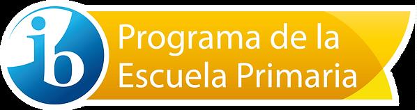 pyp-programme-logo-es.png