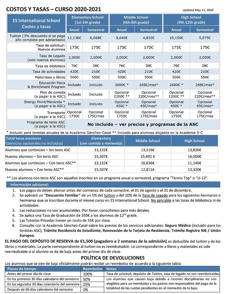 2020-2021 SEP COSTOS Y TASAS.jpg
