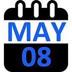may 08.jpg