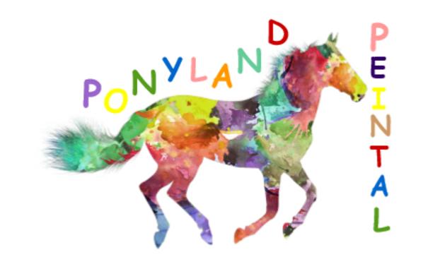 Logo_Pferd.png