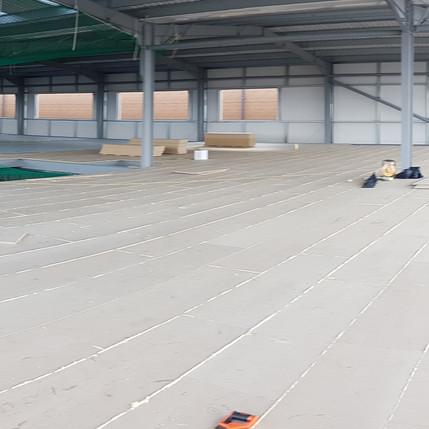Floor boards- Cambridge