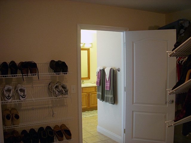 closet03