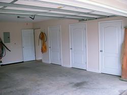 garage04