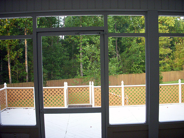 backporch01