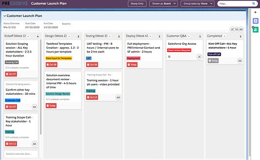 OBX-Screenshot-2-Customer-collaboration-