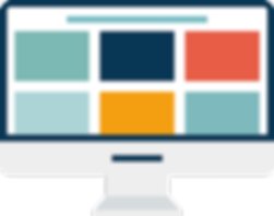 RCO-Project-Reporting-Dashboards.png