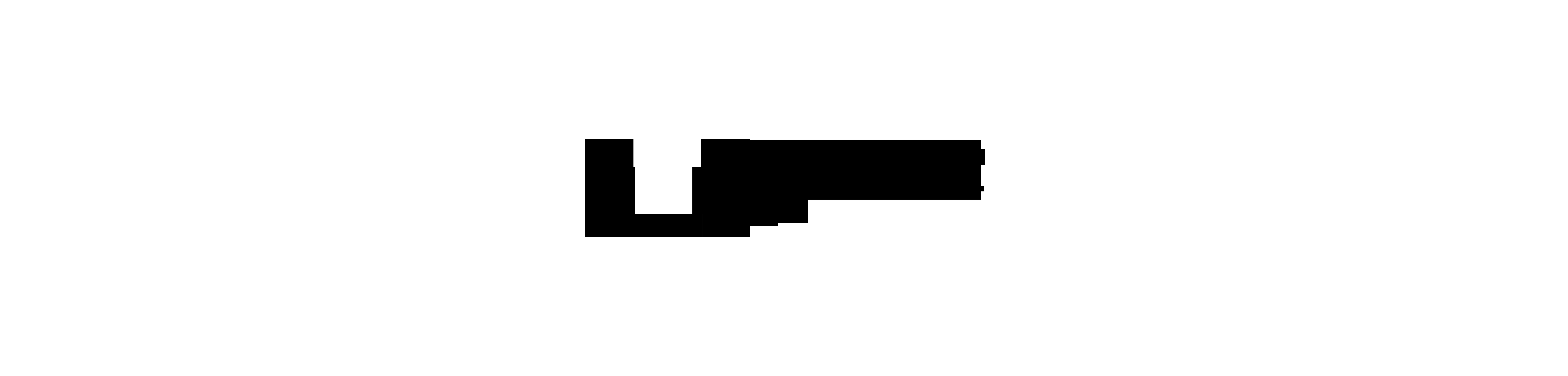 C-Space Logo copy