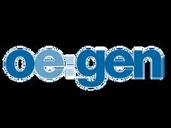 oegen-resource-management.png