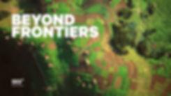 SES_BeyondFrontiers15.jpg