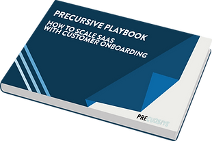 Playbook 3D_2.png
