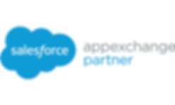 salesforce-lg.png