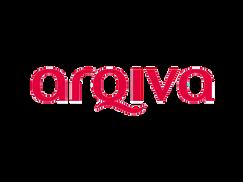 Arqiva-Resource-Management.png