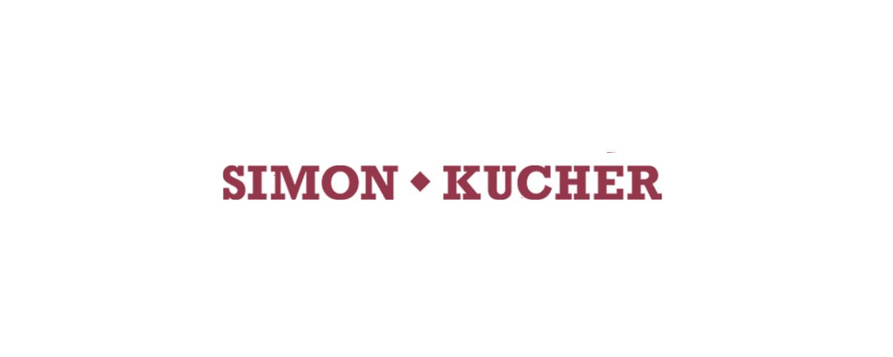 Simon-Kucher-Resource-Management.png