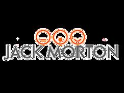 Jack-Morton-Resource-Management.png