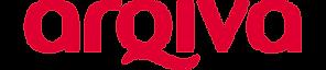 Arqiva Logo.png
