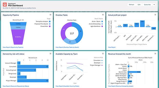 PSX-Screenshot-3---Dashboard-OBX.jpg